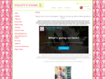 Pigotts Store, sell furniture decorative accessories, Woollahra, Sydney, NSW
