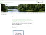 Jätevesijärjestelmä Kaarina | Ympäristötekniikan ammattilainen