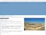 Πικράκης Α. Ε. Βιομηχανία Αλουμινίου - Εφαρμογές Αλουμινίου