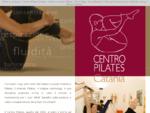 Pilates Catania - Palestre a Catania - Corsi Yoga - Ginnastica per ballerini Catania - Mat work - ...
