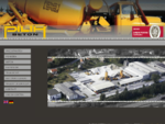 Betonarna Pilih | prevoz betona, transport betona