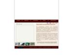 Ενοικιαζομενα Δωματια Πηλιο | Pilio Rooms