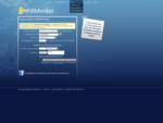 PillMinder. gr - Σας υπενθυμίζει έγκαιρα την ώρα για την φαρμακευτική σας αγωγή...
