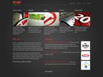Design Studio PILOT