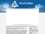 Pilvilinna Production Oy
