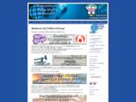 PiMia-Diving - de PADI en IANTD duikschool van Vinkeveen