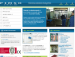 Lakirnice, centrifugalni ventilatorji | proizvodnja in montaža stojne opreme Urbanč Franc s. p.