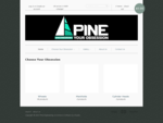 Pine-Engineering