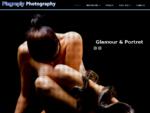 Pingreply Photography Pingreply Photography