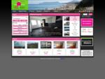 Pink Real Estate - Mediação Imobiliária Lda - Properties in Madeira and Porto Santo islands Houses,