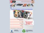 PRINT GOEDKOOP met PINKT. Prima KWALITEIT voor VOORDELIGSTE inktpatronen | INKTJET LASER TONER