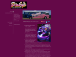 Pinky's Mobile Disco Entertainment in Townsville