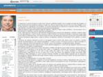 pinodeluca  | Appunti cosparsi su temi sparsi  | Il Cannocchiale blog