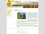 Invetigación Genealógica Apellido Pinuaga