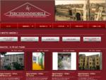 Agenzia immobiliare Pirchioimmobili
