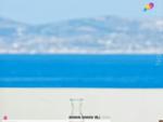 Naxos Hotel Pirgos Stelida - Hotels in Naxos Chora