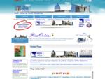 PISA ONLINE . it - Tutto quello che state cercando su Pisa e provincia hotels directory, booking ...