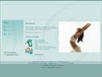 Gryphus Sporting Club - Palestra e fitness - Perugia - Visual Site