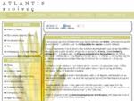 πισίνες, πισίνα, pools - Piscines Atlantis