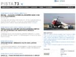 Pista73. com