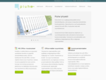 Piuha - Laadukasta it-koulutusta Excel, WordPress, SEO ja AdWords