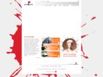Pivot Point Italia - Formazione per parrucchieri - Corsi per acconciatori - Scuole