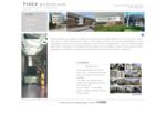 Pixea Architecture Agence , Architecture , Paris , Lycées , Crêches