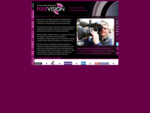 Professional Essex Film, Video Production in Essex, Essex Cameraman, Video Filming Services ...