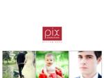 Pix Productions Photography