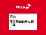 Πίτσα - πιτσα - pizza Pizza. gr - Πληροφορίες