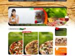 Pizza à Annemasse, Cluses