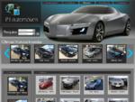 As nossas Viaturas - PJ Automóveis - O Seu Stand na Internet