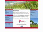 Adviesbureau | PJ Milieu BV