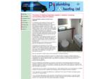 Plumbers in Oakham | Heating Engineers Oakland | Langham | Rutland