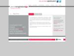 Accountant Sydney 8211; Perris Knightsbridge Chartered Accountants