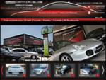 Πώληση, Αγορά μεταχειρισμένων αυτοκινήτων, Ανταλλαγές αυτοκινήτων, Εξαγωγές, Εισαγωγές ...