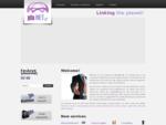 pla. NET. gr | Υπηρεσίες διαδικτύου - φιλοξενία ιστοσελίδων στην Ελλάδα