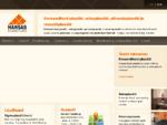Hansas plaaditurg | Hansas Plaaditurg