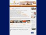Accueil - Essenciel - installateur de plafond tendu Grand Est