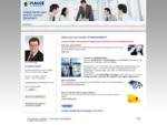 Wartungsverträge Aufzüge - Plagge Liftmanagement Wartungsvertragsoptimierung
