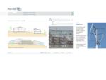 arkitektur og byplanlegging – rådgivning miljø og energi Plan-AE