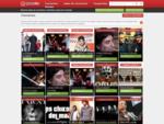 plandeGira - Reserva salas de conciertos y planifica tus Giras