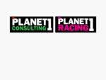 Planet 1 Consulting Ltd. - Sustainable Building Engineering and Energy Management, Ontario