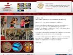 Page d'accueil - PLANETE Gym - Centre de remise en forme, fitness et musculation sur Vitré (35)