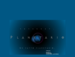 Planetario, web page design, System Integration, gestione documentale, Networking, erp, taranto, ...
