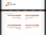 Planner - Projectos, Consulteria Material para Embalagem - Paço de Arcos