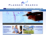 Finding you the right Financial Planner - Planner Search | Quality financial planners for Investme