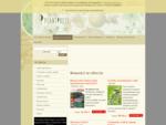 Nowości w ofercie - Plantpress Sp. z o. o.