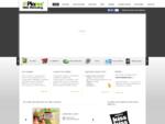 Plares Web Marketing - Realizzazione siti Web marketing Posizionamento motori di ricerca Sorrento ...