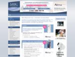 IPL Laser Geräte Haarentfernung mit IPL Geräte kaufen Deutschland Lasertherapie
